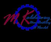 MK Dienstleistung